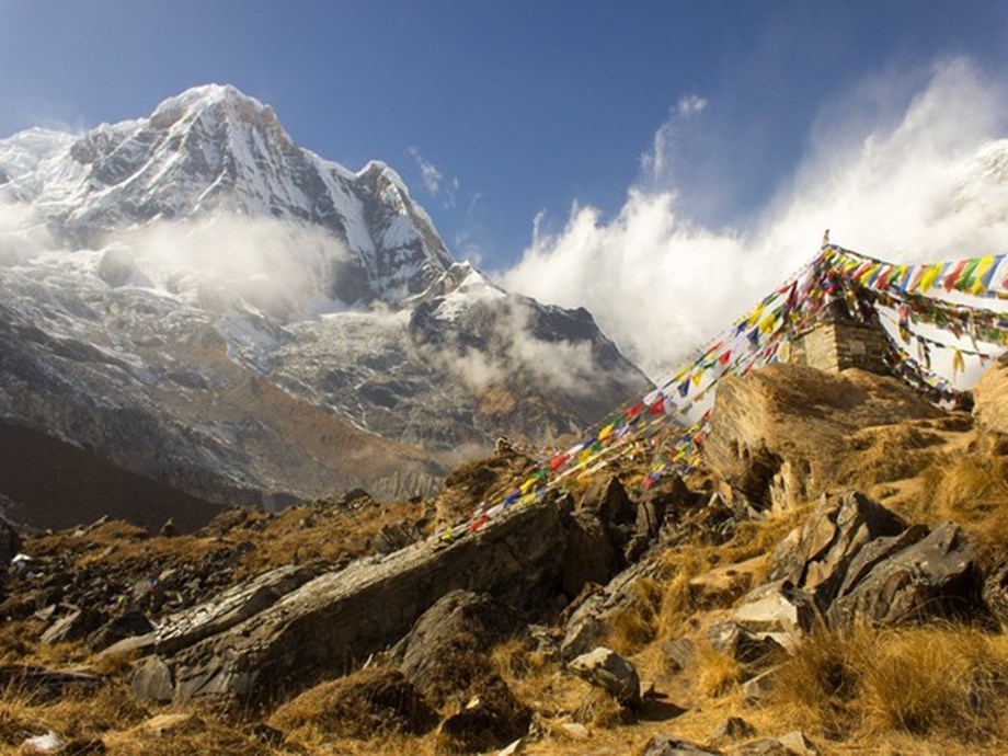 Nepal to hike foreign tourist visa fee from July 17