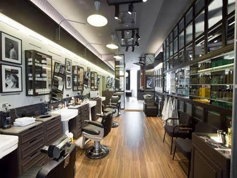 Italian men's cosmetics brand Womo partners with Reliance's arm to enter India