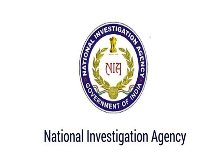 Tamil Nadu: NIA raids 4 places in Chennai, Nagapattinam in Ansarulla terrorist gang case