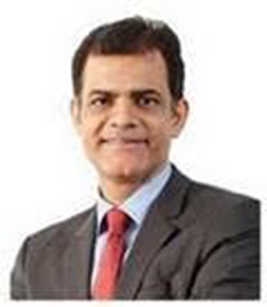 Anuj Puri on Model Tenancy Act 2019: How will it solve housing problems