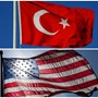 US and Turkey have friendly talks but differences persist