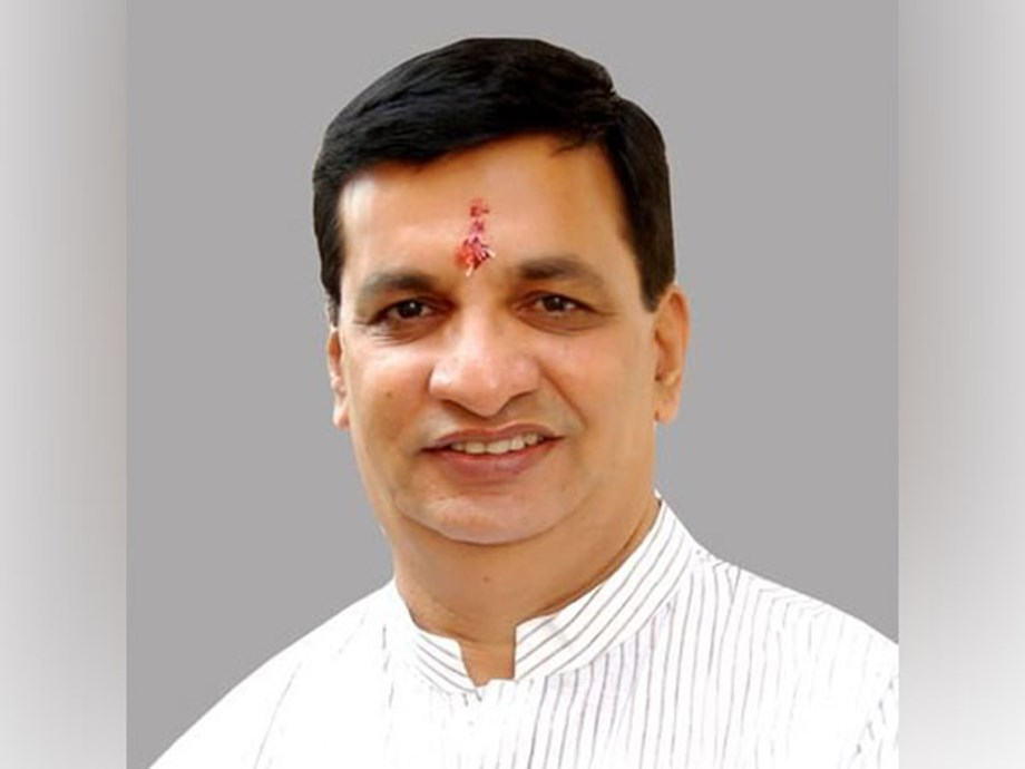 Cong appoints Thorat as Maharashtra party chief, forms panels to step up poll preparation