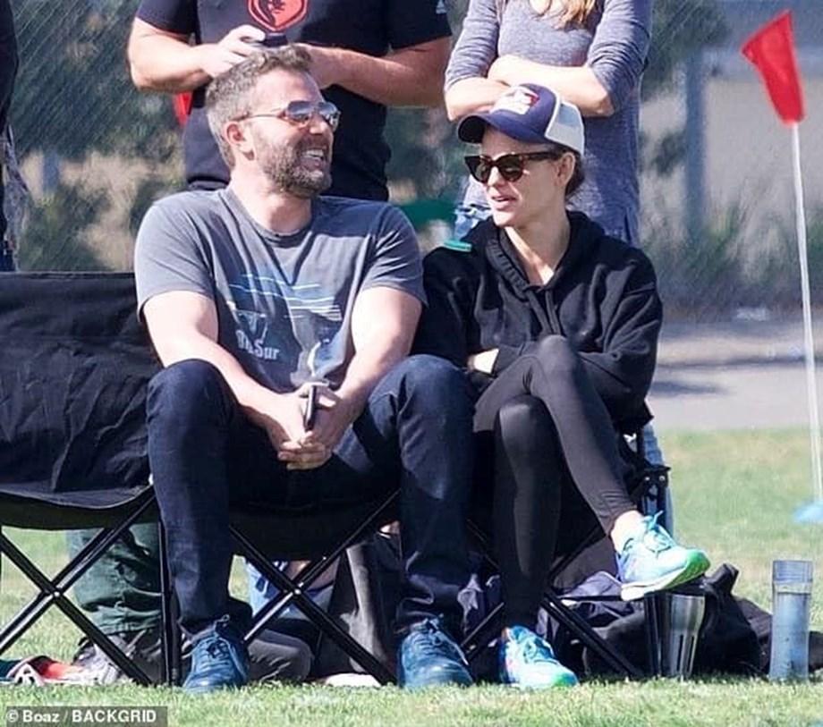 Why Jennifer Garner divorced Ben Affleck – real reasons