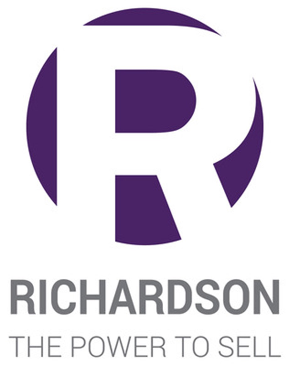 Richardson Launches Enhanced Service Through Consultative Sales Training Program to Equip Service Professionals with Skills to Deliver Exceptional Customer Experience & Unexpected Value