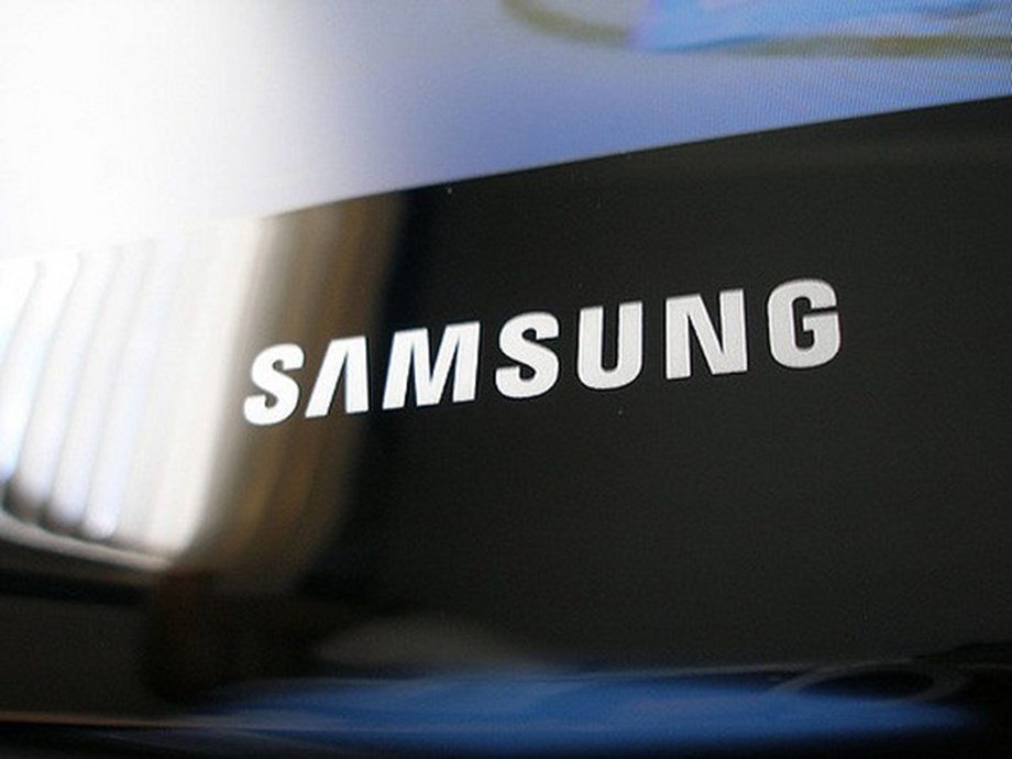 Samsung to launch smartphone with graphene battery: Report