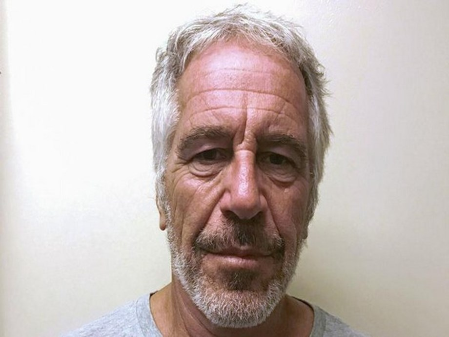 Two Epstein jail guards put on administrative leave, warden reassigned: US Justice Department