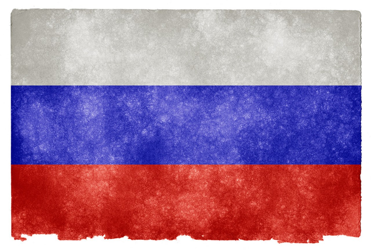 Russian Foreign Ministry summons Norway to protest against arrest of Russian citizen at Oslo airport