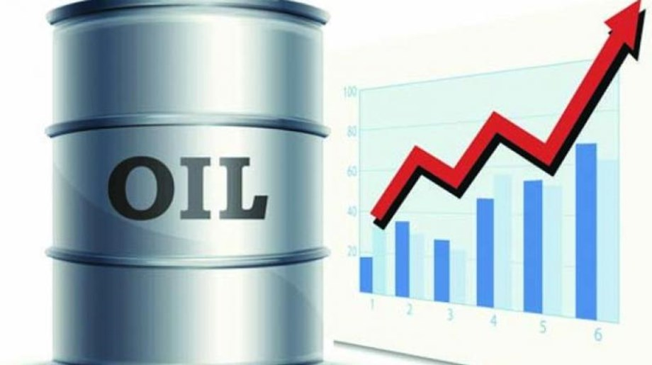 International Energy Agency lowers growth forecast in global oil demand