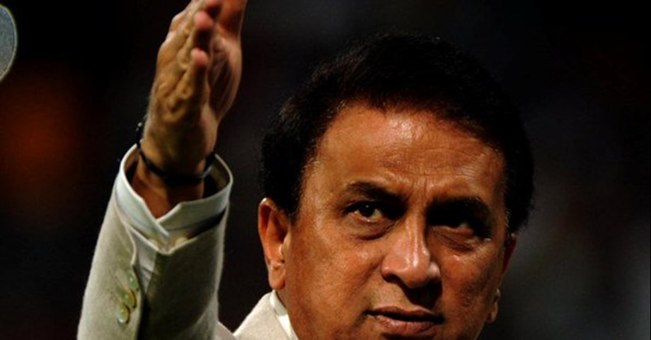 Why is BCCI allowing players to skip domestic cricket, asks Gavaskar