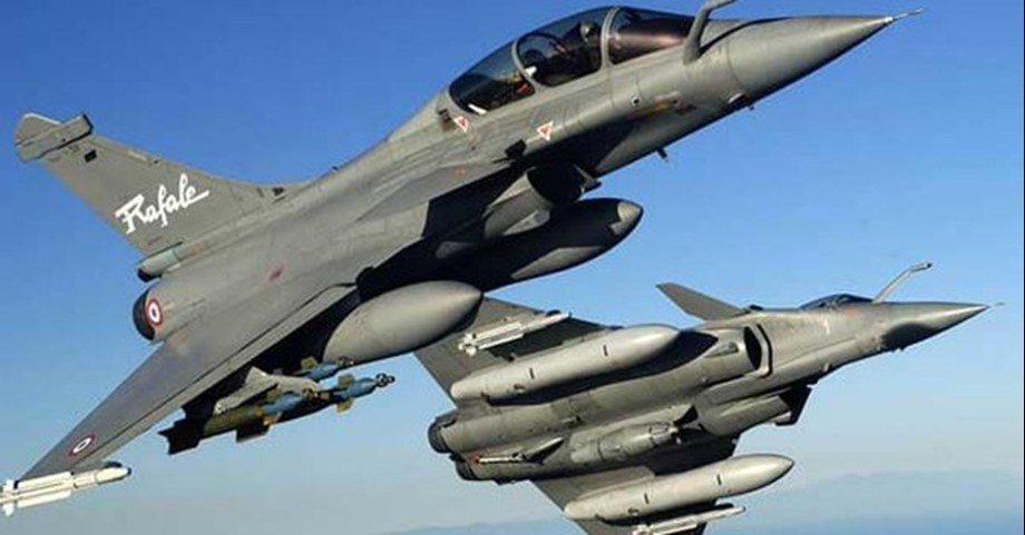 Rafale deal case: SC asks Centre to provide details on decision making process