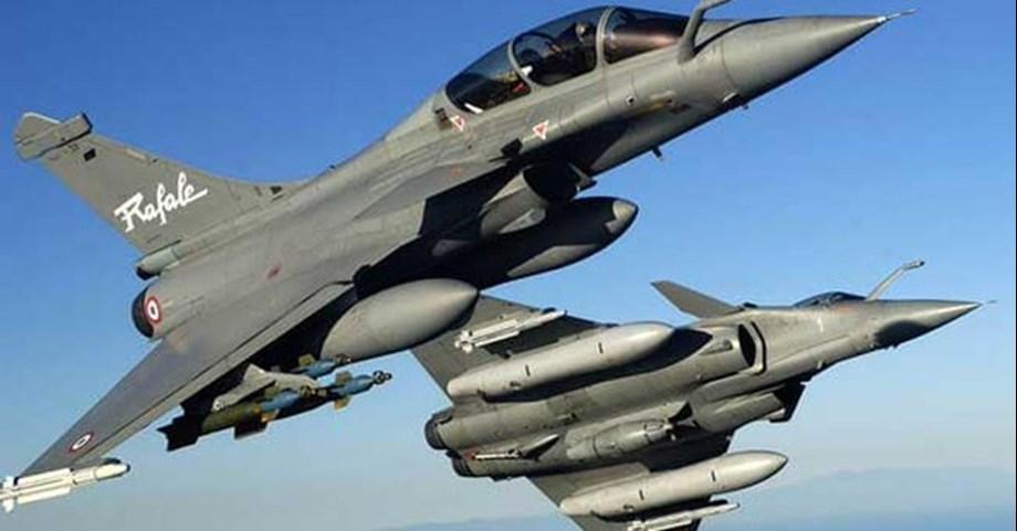 SC seeks more information from govt on Rafale combat jet deal