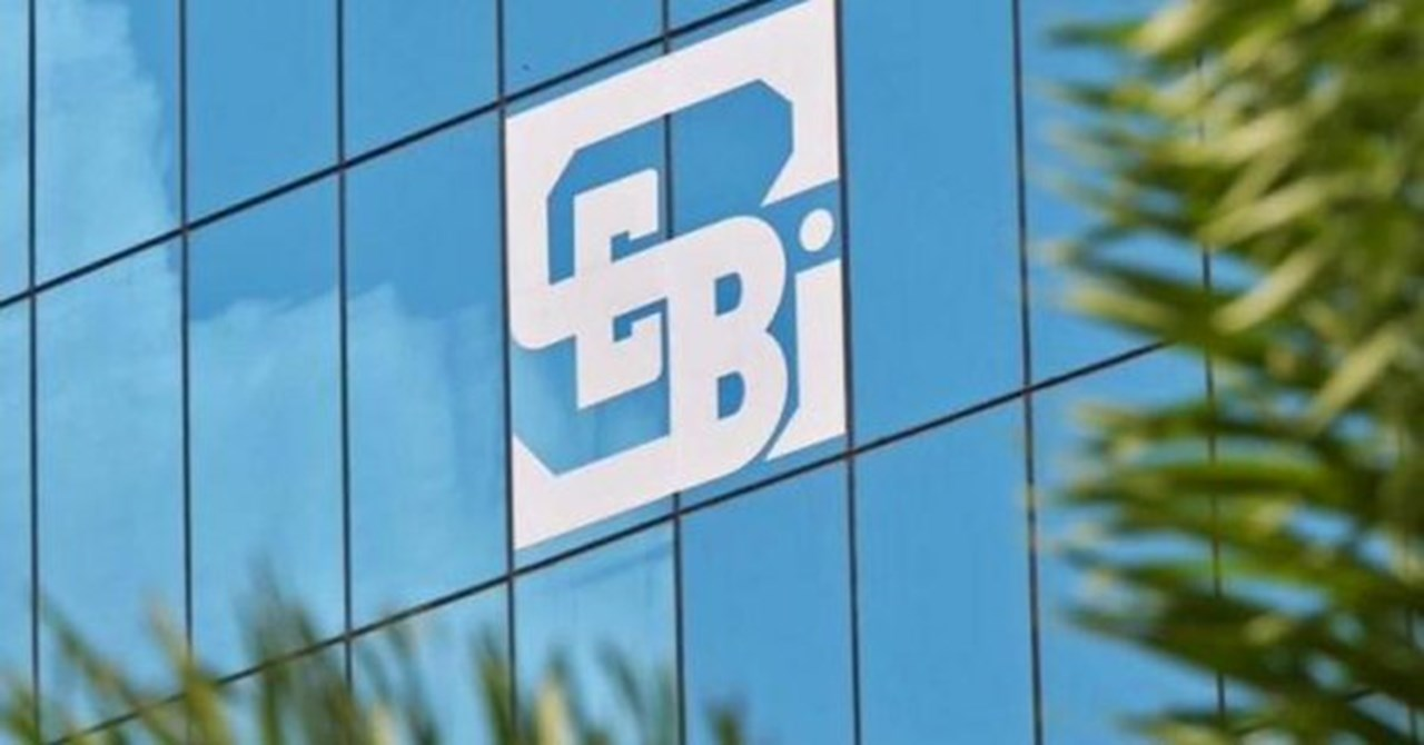 Flair Writing Industries files IPO papers with SEBI