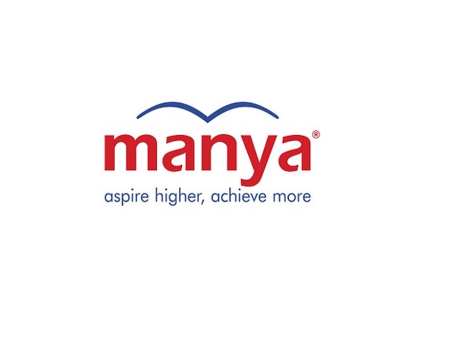 Manya Group, in association with Admissionado (USA), presents an exclusive opportunity to meet admissions specialists from top global universities