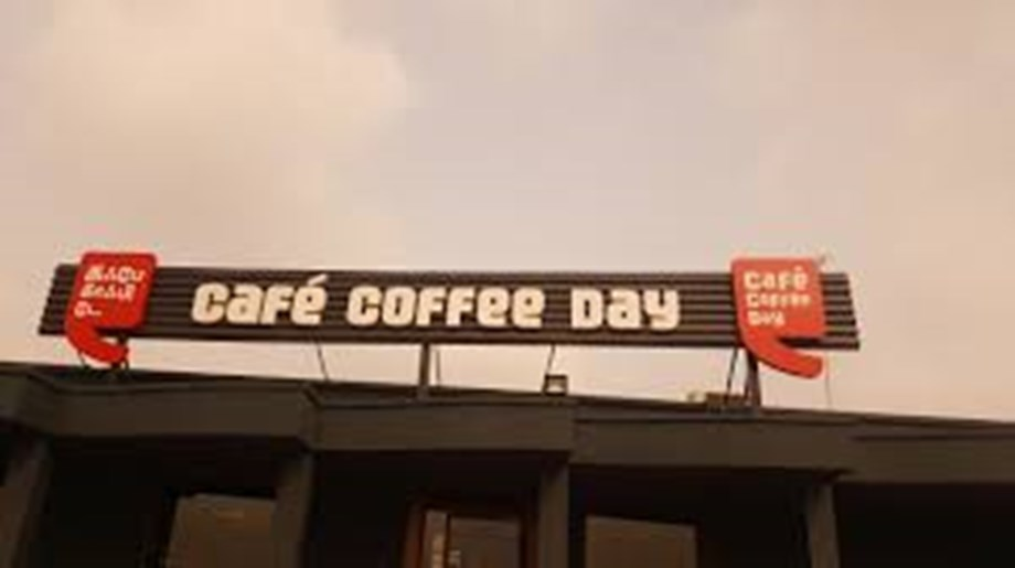 Deleveraging assets to ensure liquidity position of the company: Coffee Day Enterprises