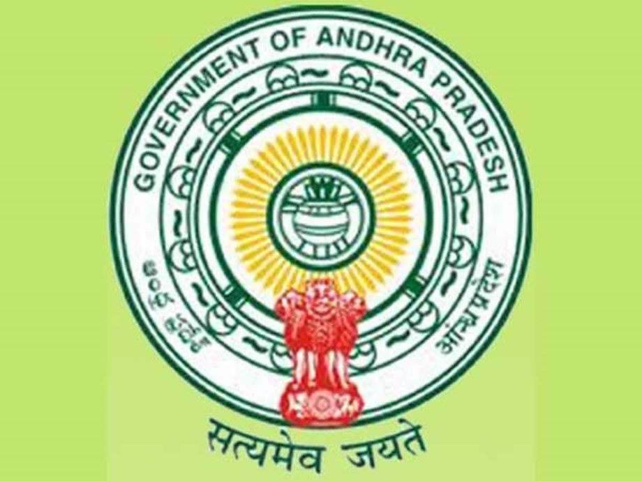 Andhra Pradesh Govt transfers 18 IAS officers