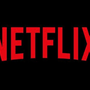 Entertainment News Summary: How will Apple, Disney, AT&T, and Netflix retain streaming subscribers?