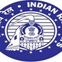 Indian Railways launches three applications for proper monitoring of projects