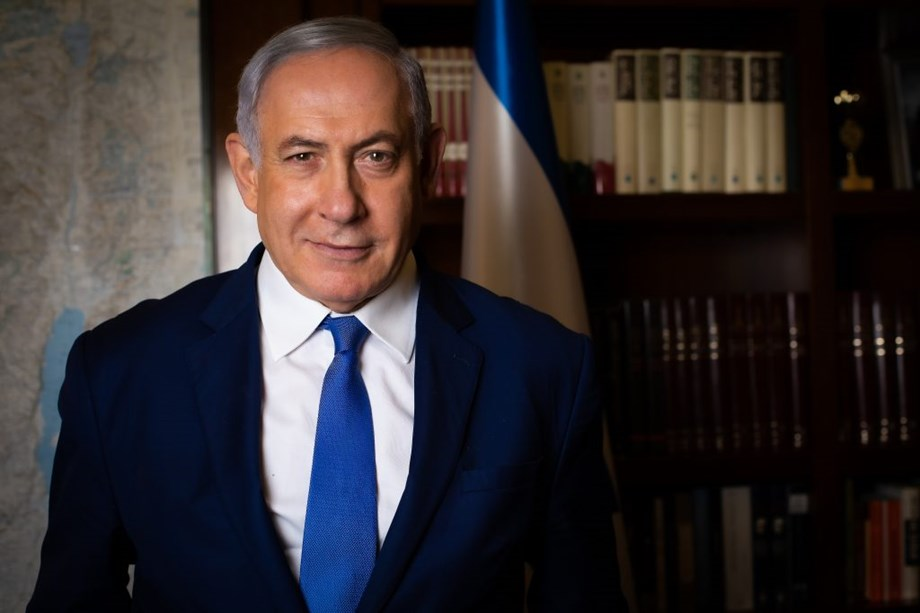 UPDATE 3-Israel's Netanyahu gives up effort to form new government