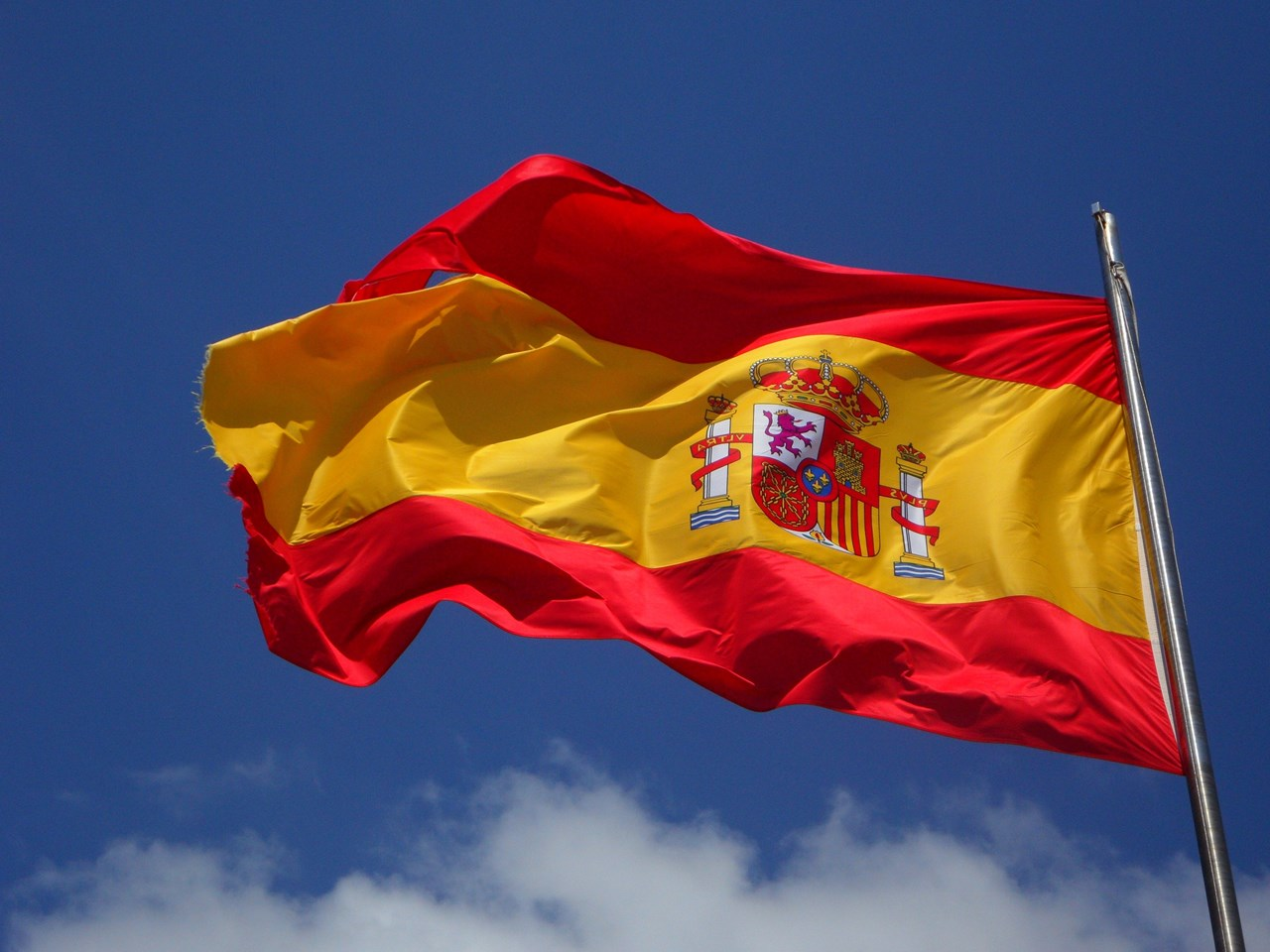 Spanish politics won't be the same after Andalusia shock