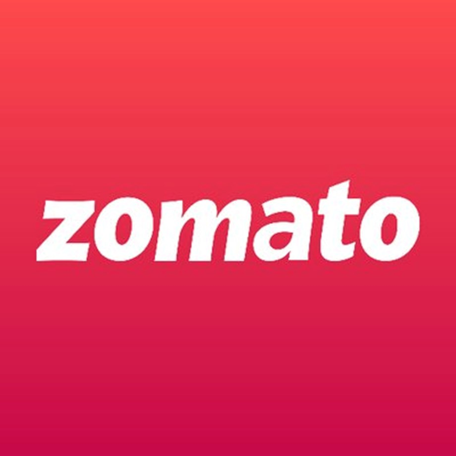 Zomato snaps up Lucknow startup to deliver food via drones