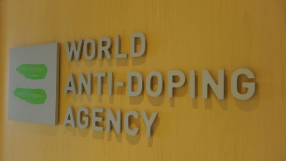 WADA to conduct audit on Russian doping agency