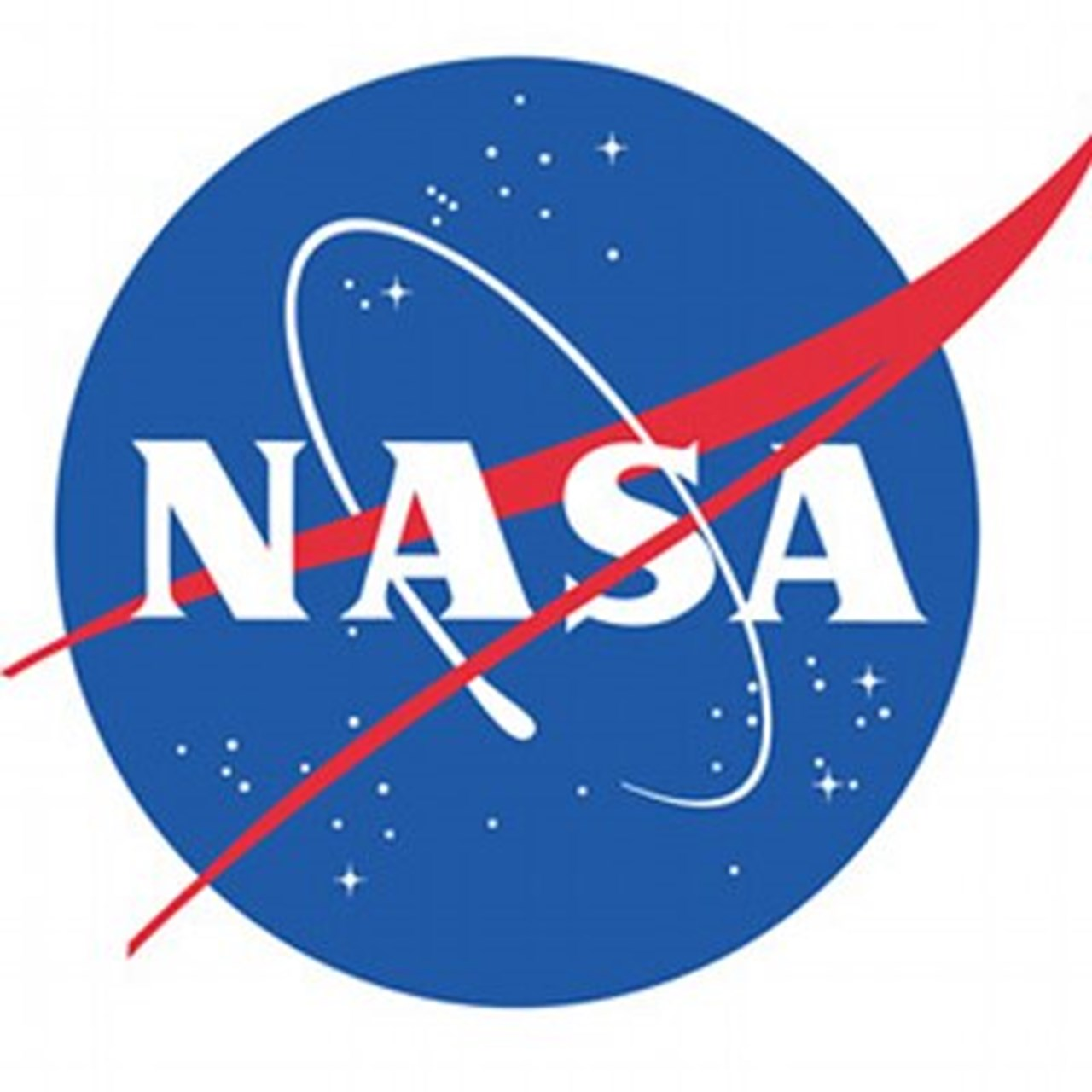 NASA launches 8-episode podcast series on mission to study 'The Red Planet'