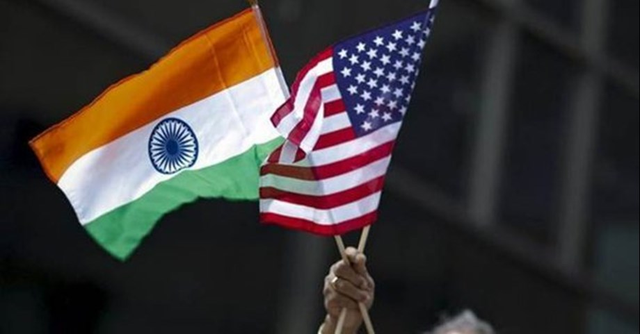 Prominent academics, economists, policymakers in US discuss Indian issues