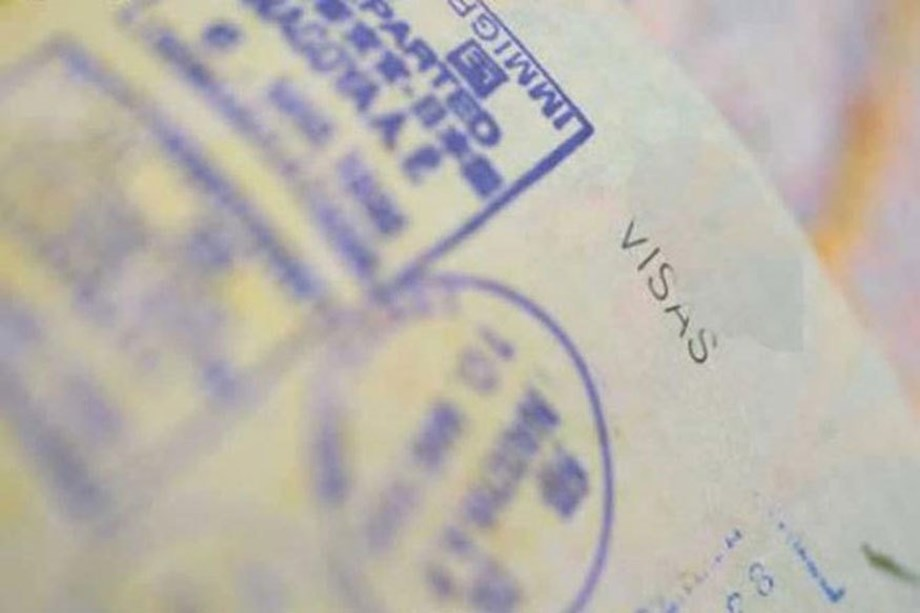 Science News Roundup: Scientists angry at UK visa denials for African, Asian researchers