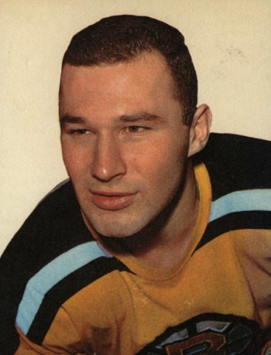 Stanley Cup-winning player, coach Green dies at 79