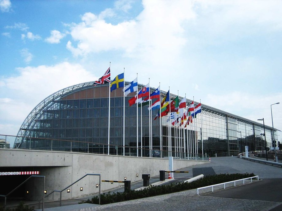 EIB agree to support EUR 6.9 billion of new financing
