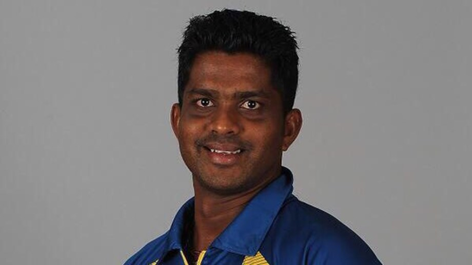 Dilhara ex-Sri Lankan cricketer charged under anti-corruption code
