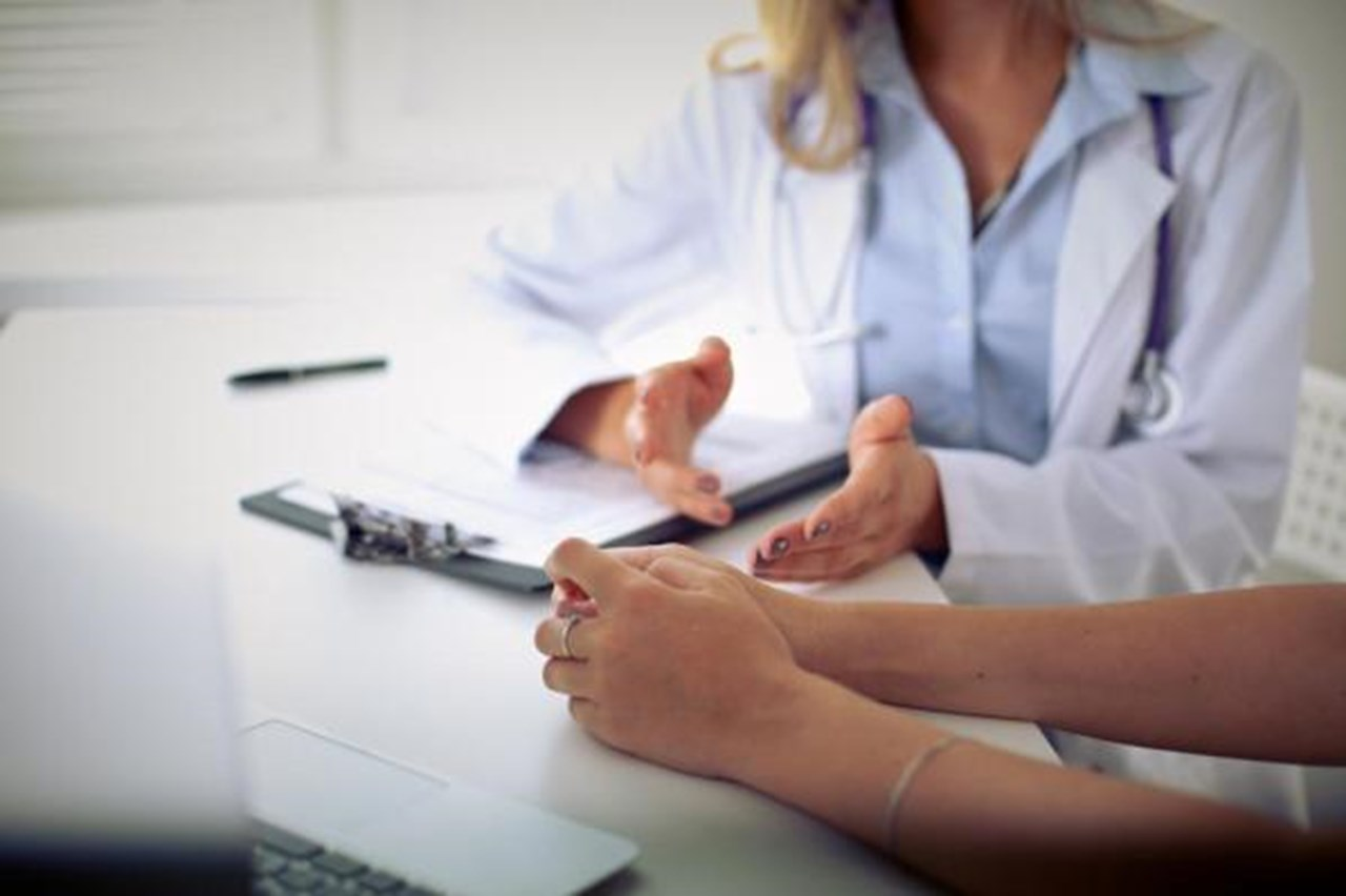 Simple ovarian cysts extremely common, don't require ultrasound surveillance: Study