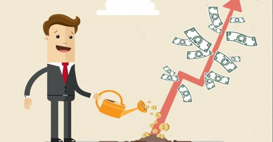 SIP flows in mutual funds reaching to Rs 7,985 crore in October