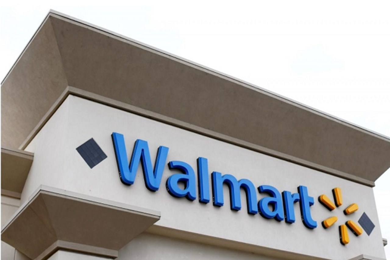 Walmart and Home Depot embrace strategy to punish drugmakers for exploiting patients