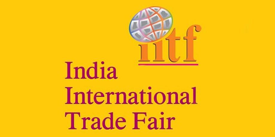 International Trade Fair: Delhi Traffic Police issues advisory