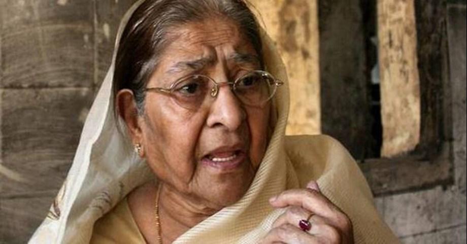 SC to hear Jafri's plea on Nov 19 over clean chit to Modi on Gujarat riots
