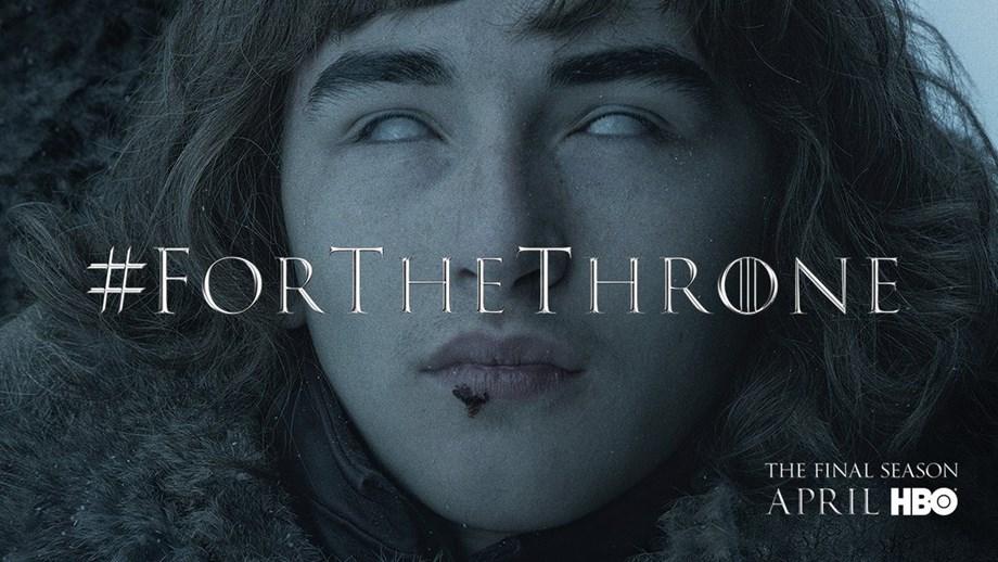 'Game of Thrones' final season confirmed in April; teaser released