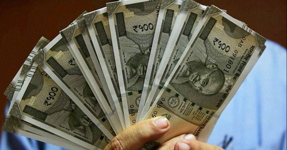 Liquidity crisis, higher interest rates rattles CFOs of India: Poll