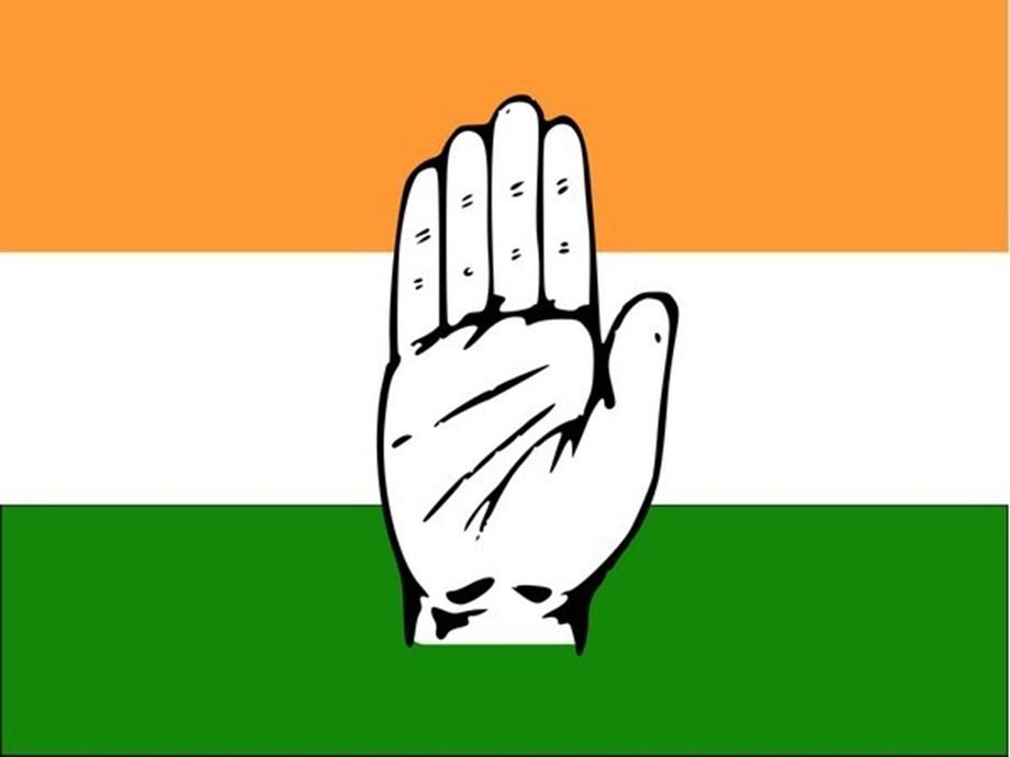 Cong-BJP spar on honeytrap accused video; govt promises action