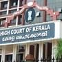 HC seeks explanation from state govt on Walayar rape case