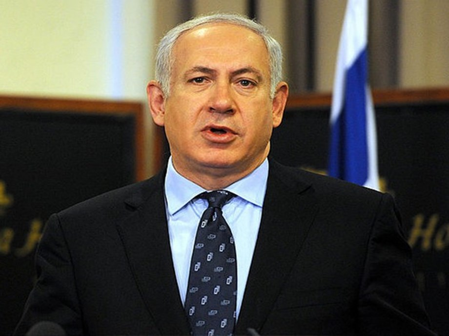 All King Bibi's men: Netanyahu's inner circle key to criminal cases