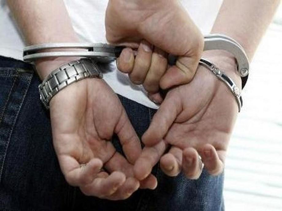 RFL case: ED arrests ex-Fortis Healthcare promoter Malvinder Singh