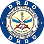 DRDO chief calls for directed research in specialised areas for future preparedness