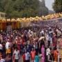 MP Sikhs can now visit Kartarpur Sahib under govt scheme