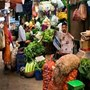 Spike in inflation largely due to costlier food items, say experts