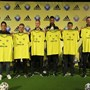 Adidas, Real Kashmir FC launch home jersey for 'unreal fans'