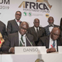 AIF nets 52 projects in investment: AFDB