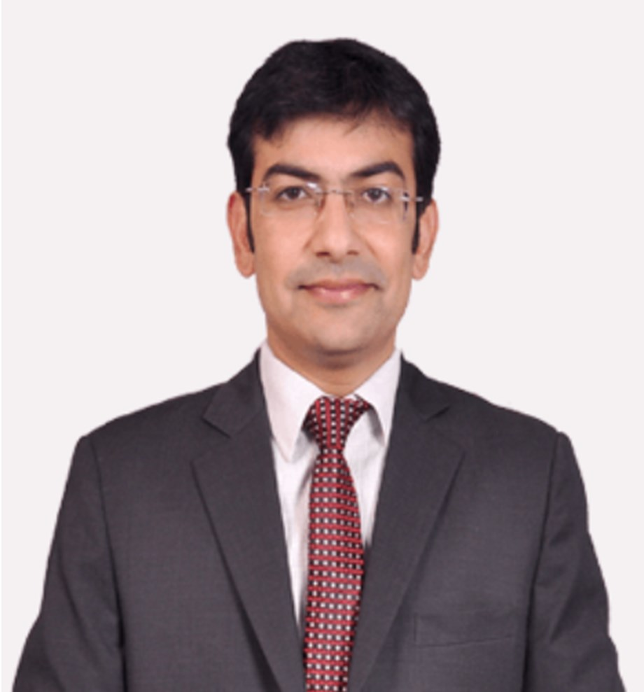 With 'Mission Money Back' we work to recover lost investments: Vikash Jain, Co-founder, Share Samadhan