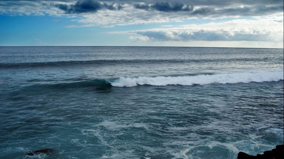Indian Ocean plays far greater role in driving climate change than believed: Study