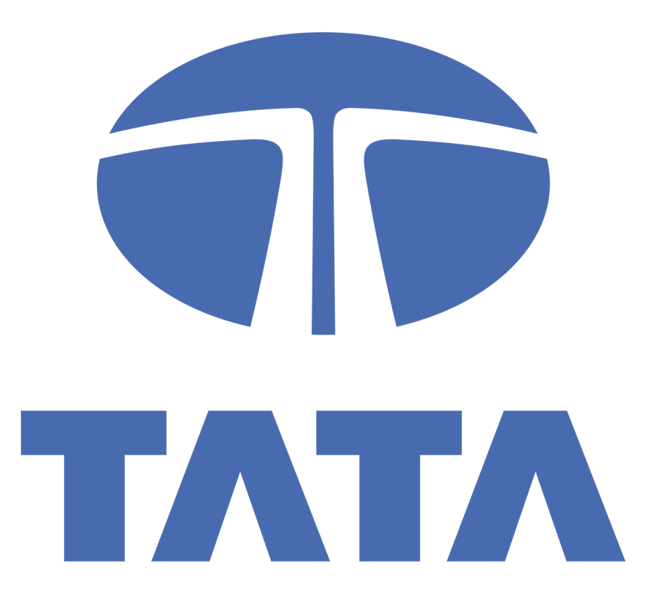Ravindra Kumar appointed as president, chief HR officer by Tata Motors